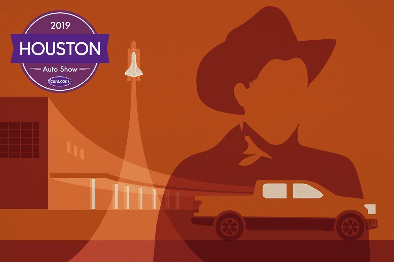 19Houston-AutoShow.jpg
