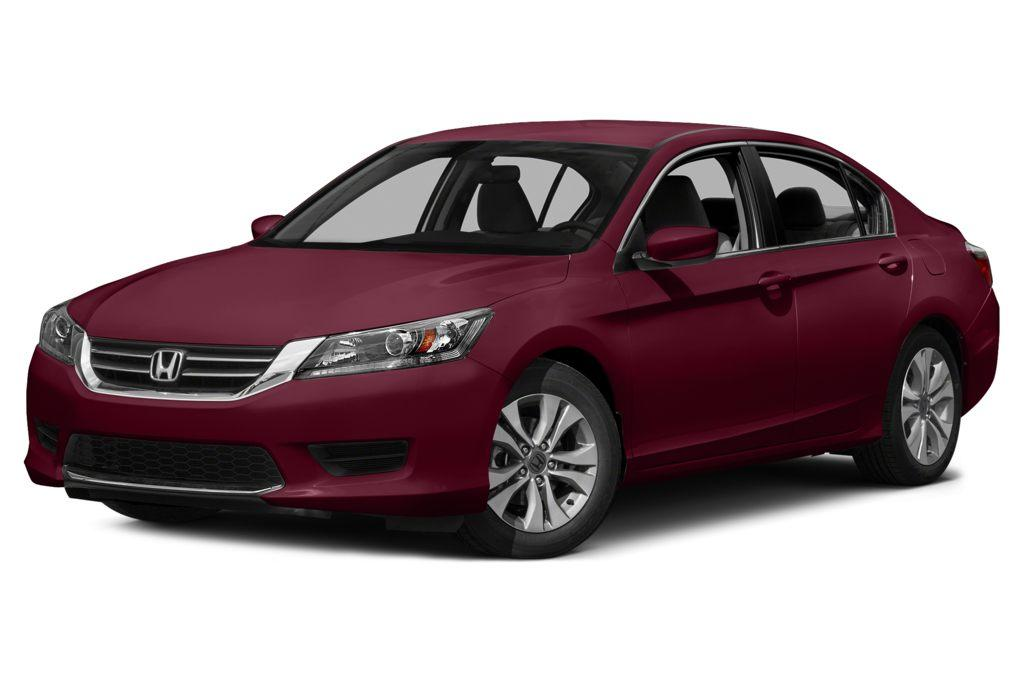 2013-2015 Honda Accord, Crosstour Starter Issue | News | Cars.com
