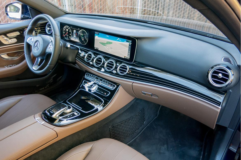 17mercedes Benz E300 Ab 34 Jpg