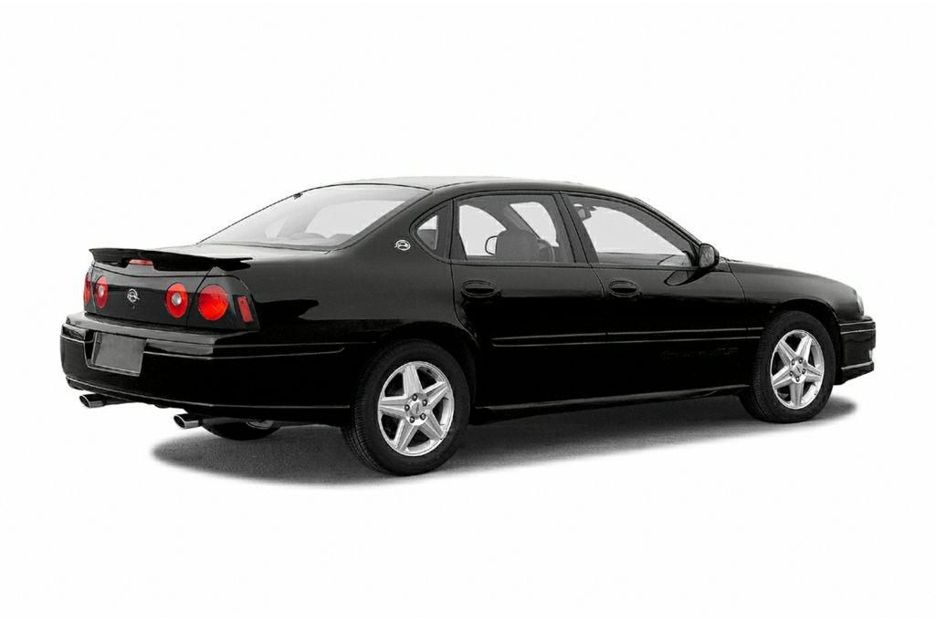 2003 chevrolet monte carlo overview cars recall alert oil leak affects 14 million general motors cars sciox Gallery