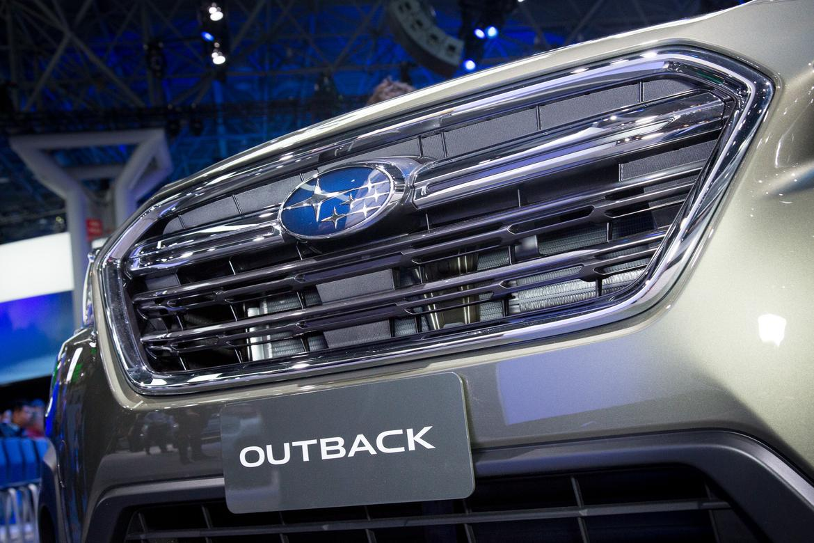 18Subaru_Outback_AS_ES_02.jpg