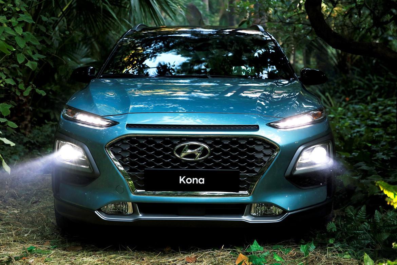 2018 Hyundai Kona 4 OEM.jpg