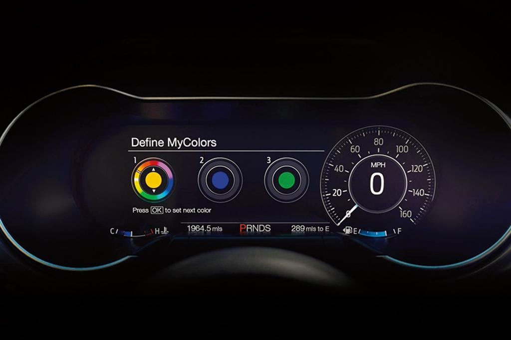 18_<a href=ford.php > Ford </a>_Mustang_digital cluster color_OEM.jpg