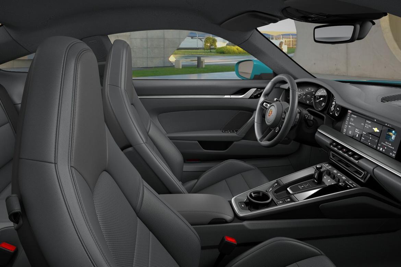 2020_<a href=https://www.autopartmax.com/used-porsche-engines>porsche</a>_911-carrera-s_6.jpg