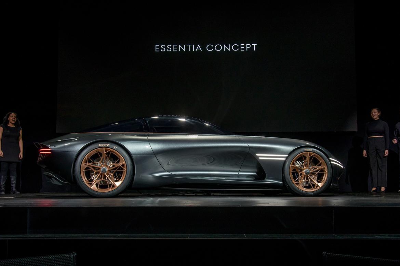 01-genesis-essentia-concept-18nyias--exterior--grey--profile.jpg