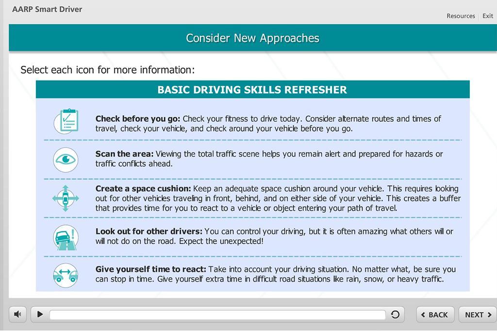 Basic driving skills.jpg