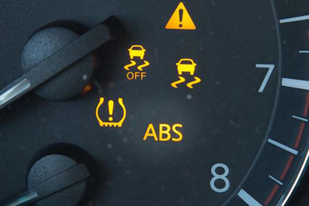 ABS Light.JPG