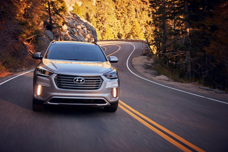 19_Hyundai_Santa_Fe_XL_Pricing.jpg