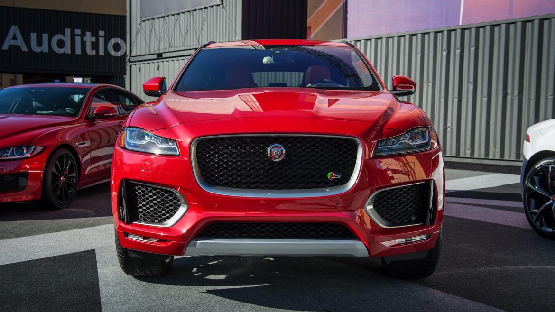 2018 jaguar red. fine 2018 17jaguar_fpace_as_sp_02_carouseljpg to 2018 jaguar red