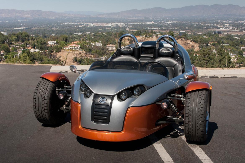 Campagna-Motors_T-REX-&-V13R_BW_08.jpg