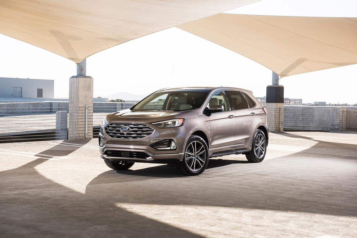 01-ford-edge-titanium-elite-2019-oem.jpg