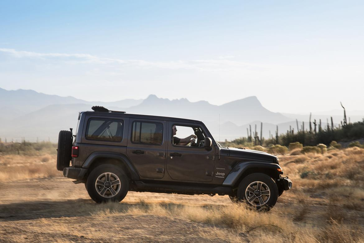 18_<a href=https://www.sharperedgeengines.com/used-jeep-engines>jeep</a>_wrangler_top_5_reviews_cl.jpg