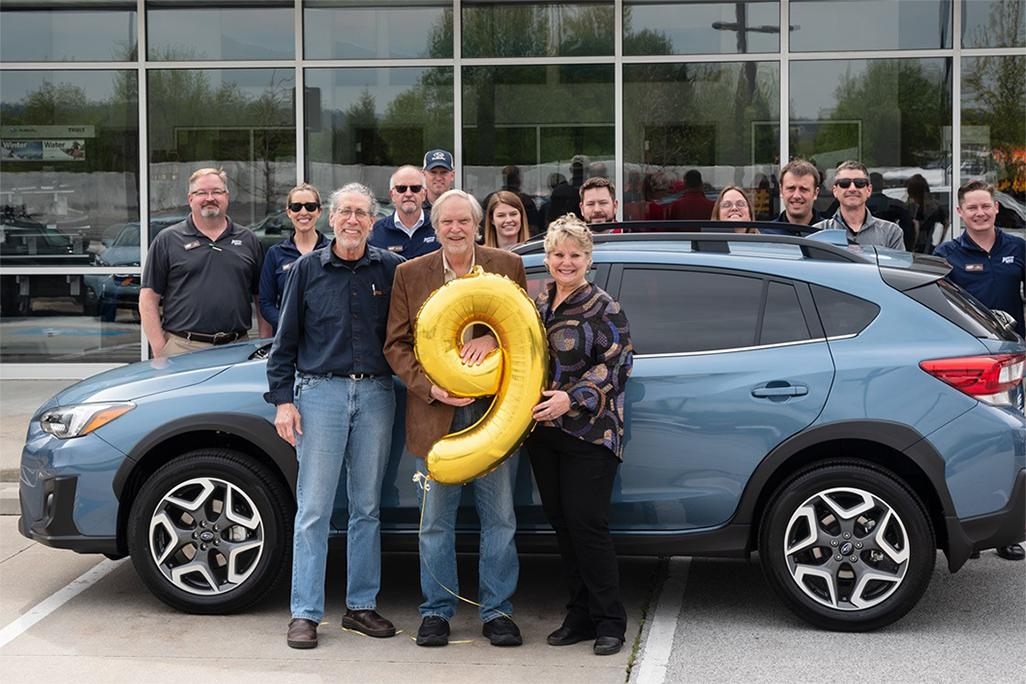 9 millionth subaru delivered.jpg
