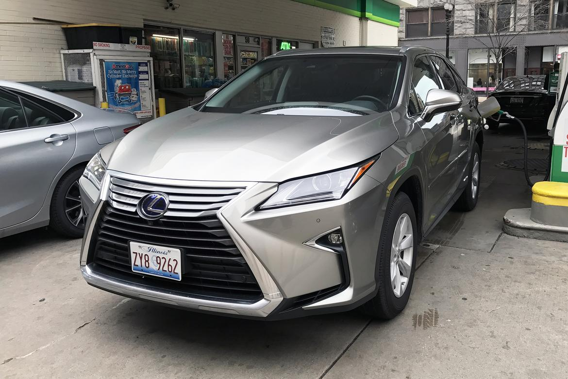 hybrid for awd used davenport ia sale rx htm certified lexus