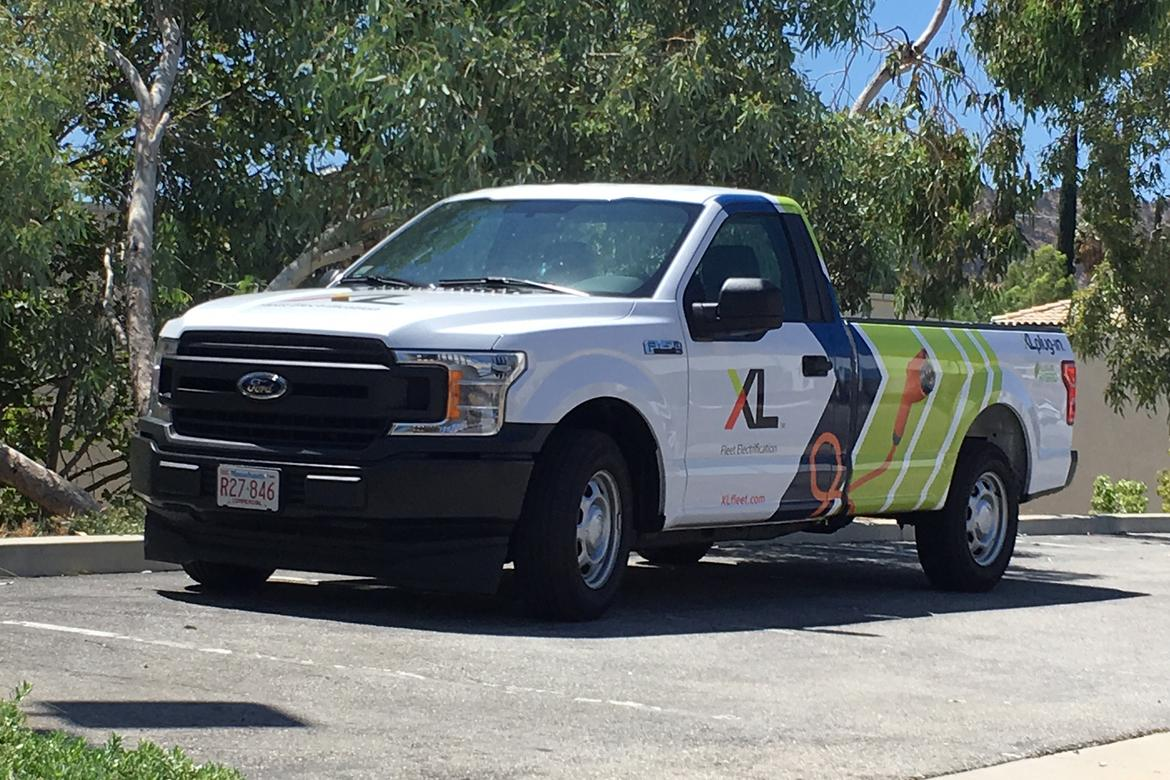 Meta Itemprop Width Content 1170 Height Xl Hybrid Ford F 150