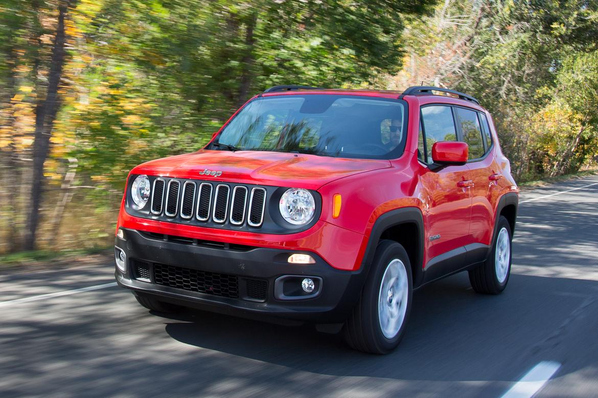 15Jeep_Renegade_ES_02.jpg