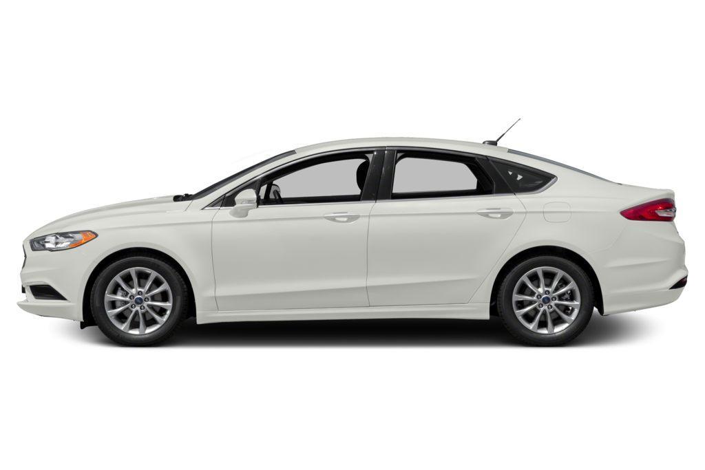 17 Ford Fusion Oem Jpg