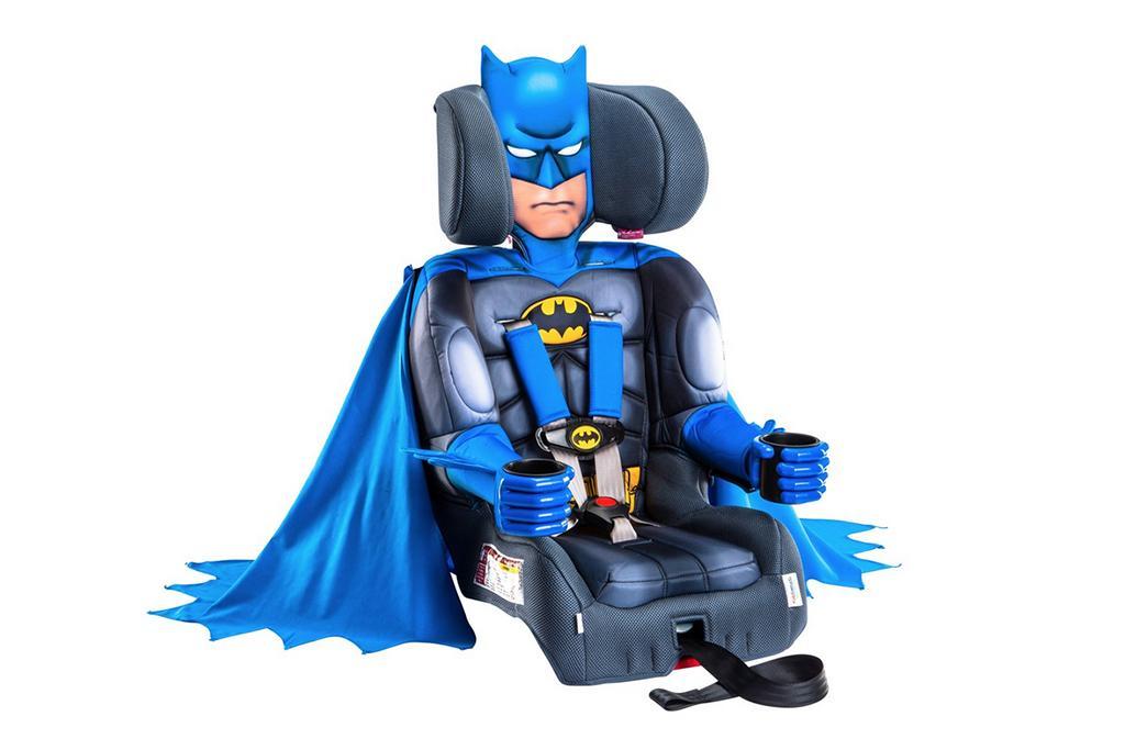 Superhero_seats.jpg