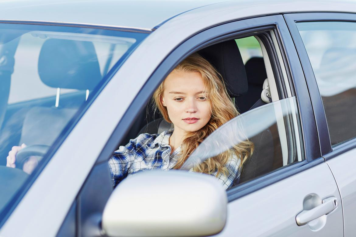 teenage driving persuasive essay imposing tougher restrict What works: strategies to reduce or prevent drunk driving  school-based instructional programs are effective at teaching teens not to ride with drunk drivers.