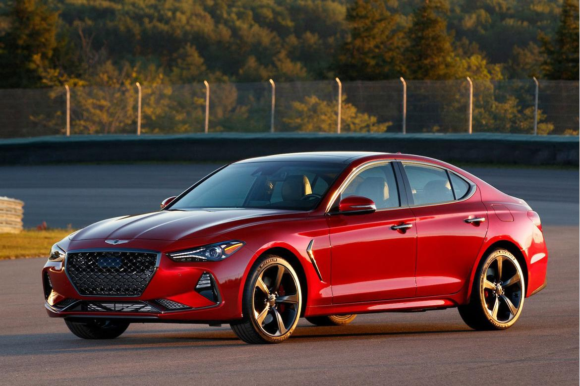 01-genesis-g70-2019-angle--red--exterior--front-oem.jpeg