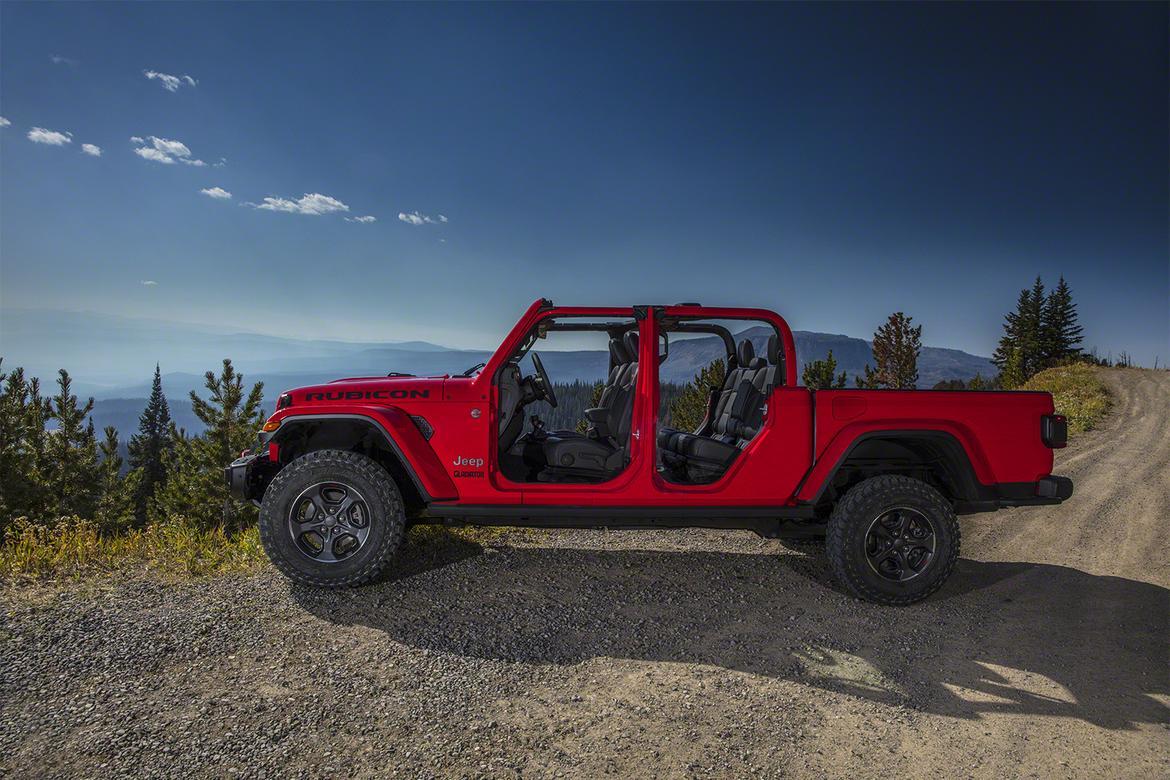13-<a href=https://autousedengines.com/used-jeep-engines>jeep</a>-gladiator-2020-oem-preview.jpg