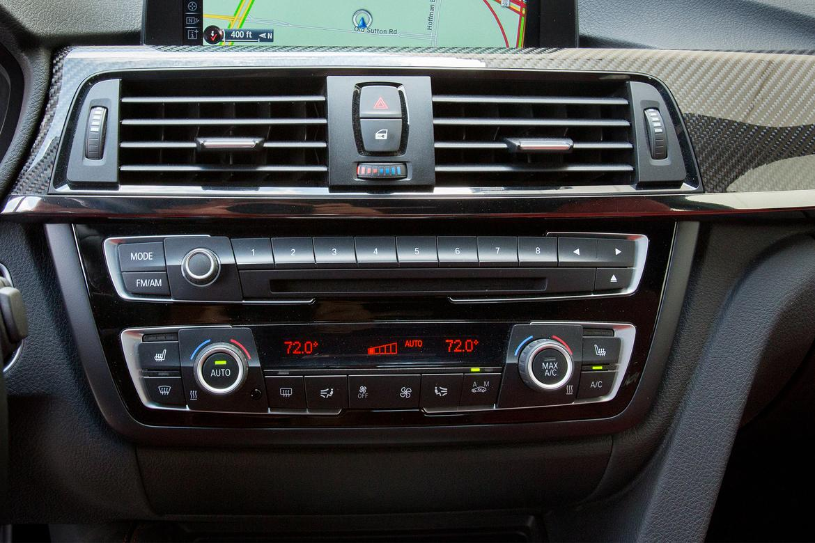 Air Conditioner Condenser What You Need To Know News Cars Com