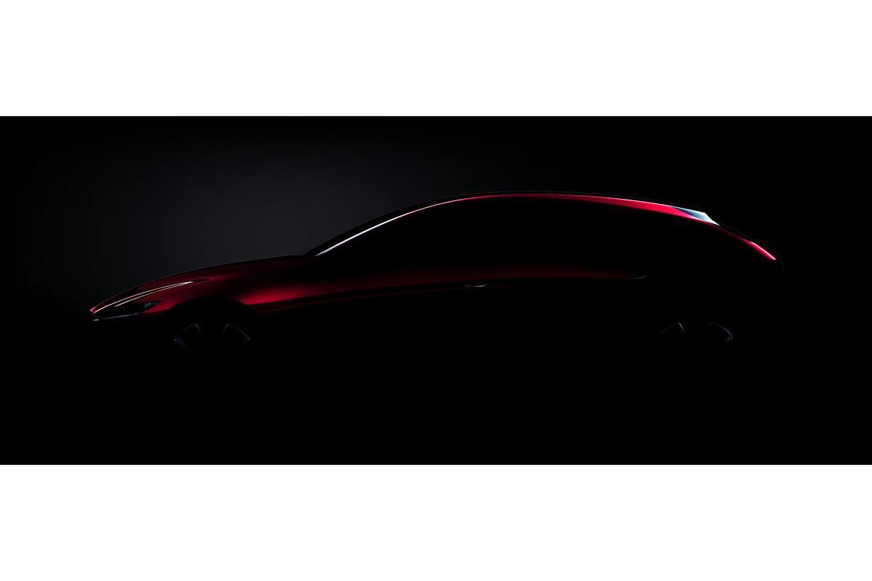 Mazda_concept_teaser2.jpg