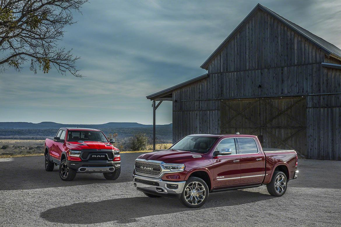 01-ram-1500-2019-angle--exterior--front--red.jpg