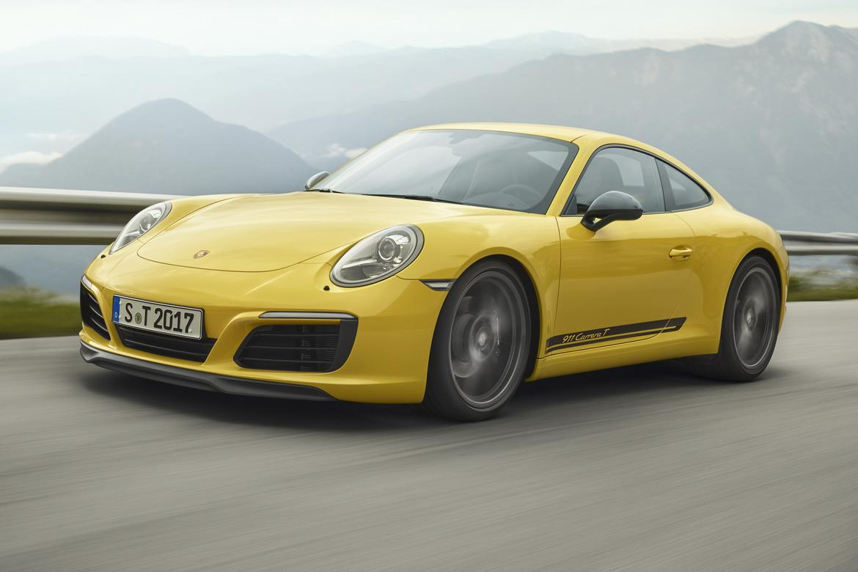 All Types 2003 911 : 2003 Porsche 911 Overview | Cars.com