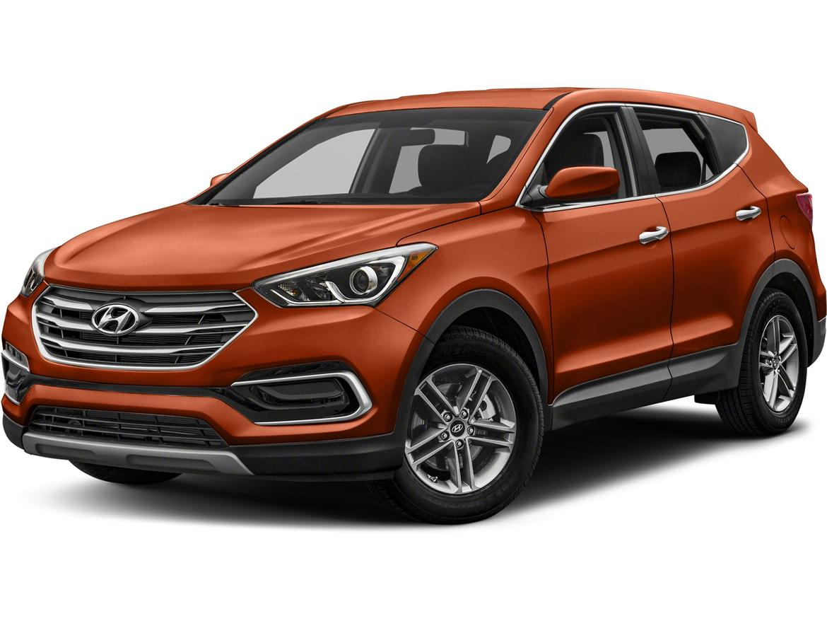 2017 2018 hyundai santa fe santa fe sport recall alert news. Black Bedroom Furniture Sets. Home Design Ideas