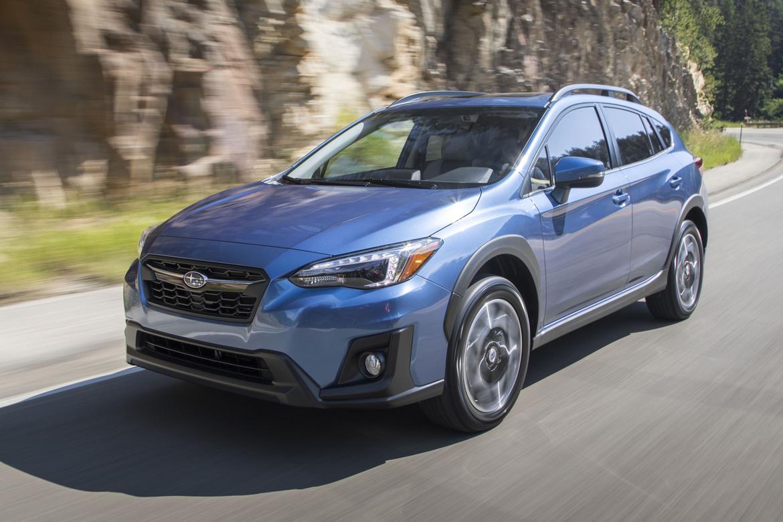 2018 Subaru Crosstrek OEM.jpg
