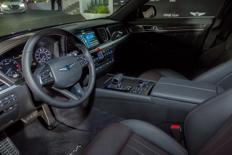 2018 genesis g80 interior.  2018 20_18genesis_g80_sport_as_es_20jpg to 2018 genesis g80 interior