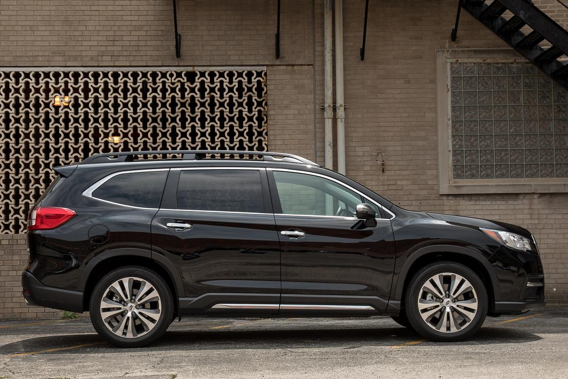 01-<a href=https://www.sharperedgeengines.com/used-subaru-engines>subaru</a>-ascent-2019-black--exterior--profile.jpg