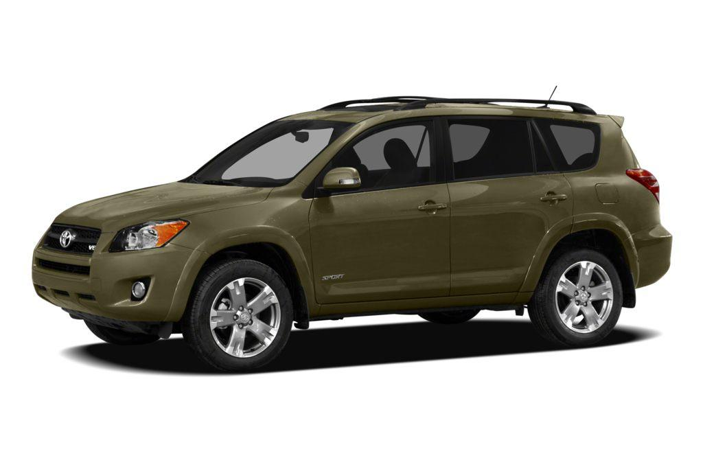 recall alert 2006 2012 toyota rav4 2012 2014 rav4 ev news. Black Bedroom Furniture Sets. Home Design Ideas