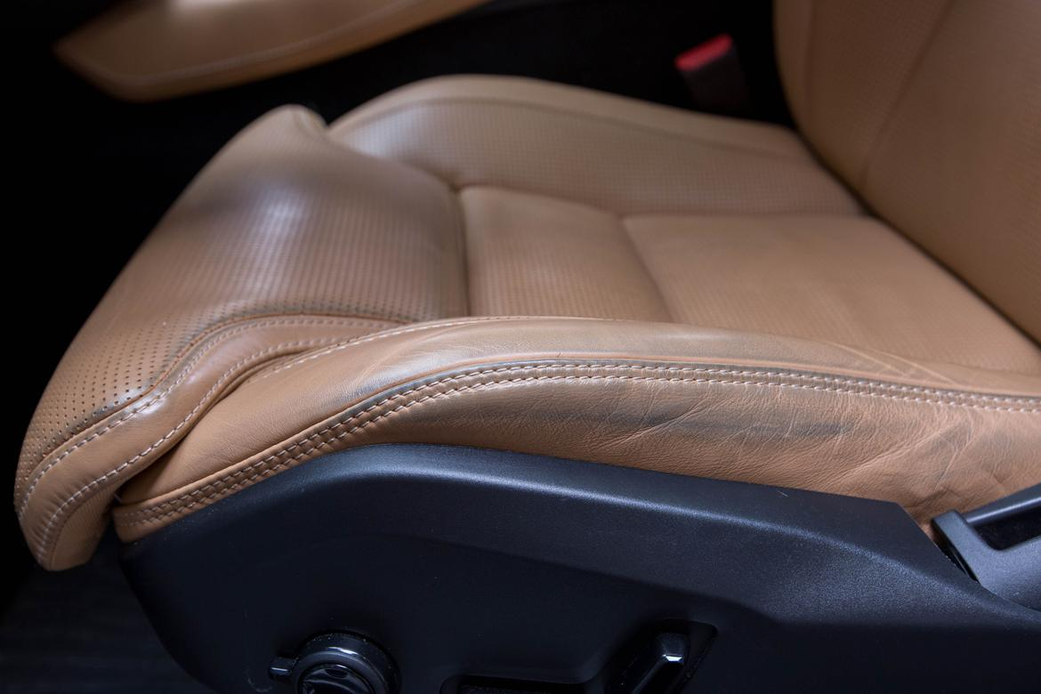 How-to-maintain-leather-interior_AC_01.jpg