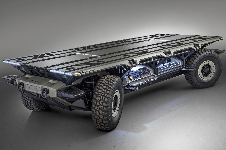 GM Flat Pickup HR A.jpg