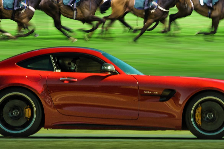 Horsepower_PD.jpg