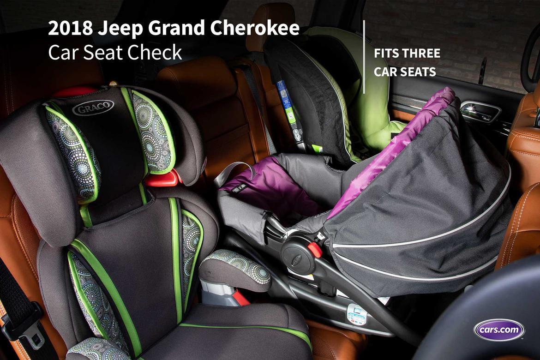jeep-grand-cherokee-2018-car-seat-check-FITS3.jpg