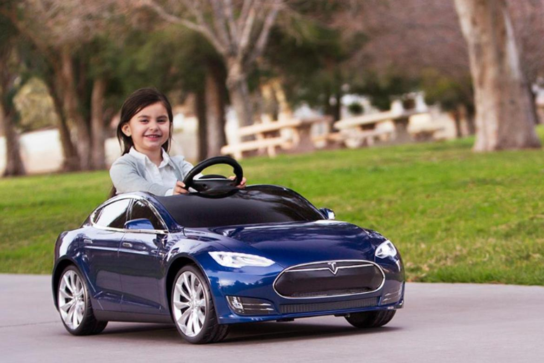 03-kids-cars.jpg