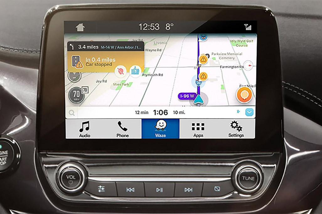 Ford Sync 3 Waze screen 1.jpg