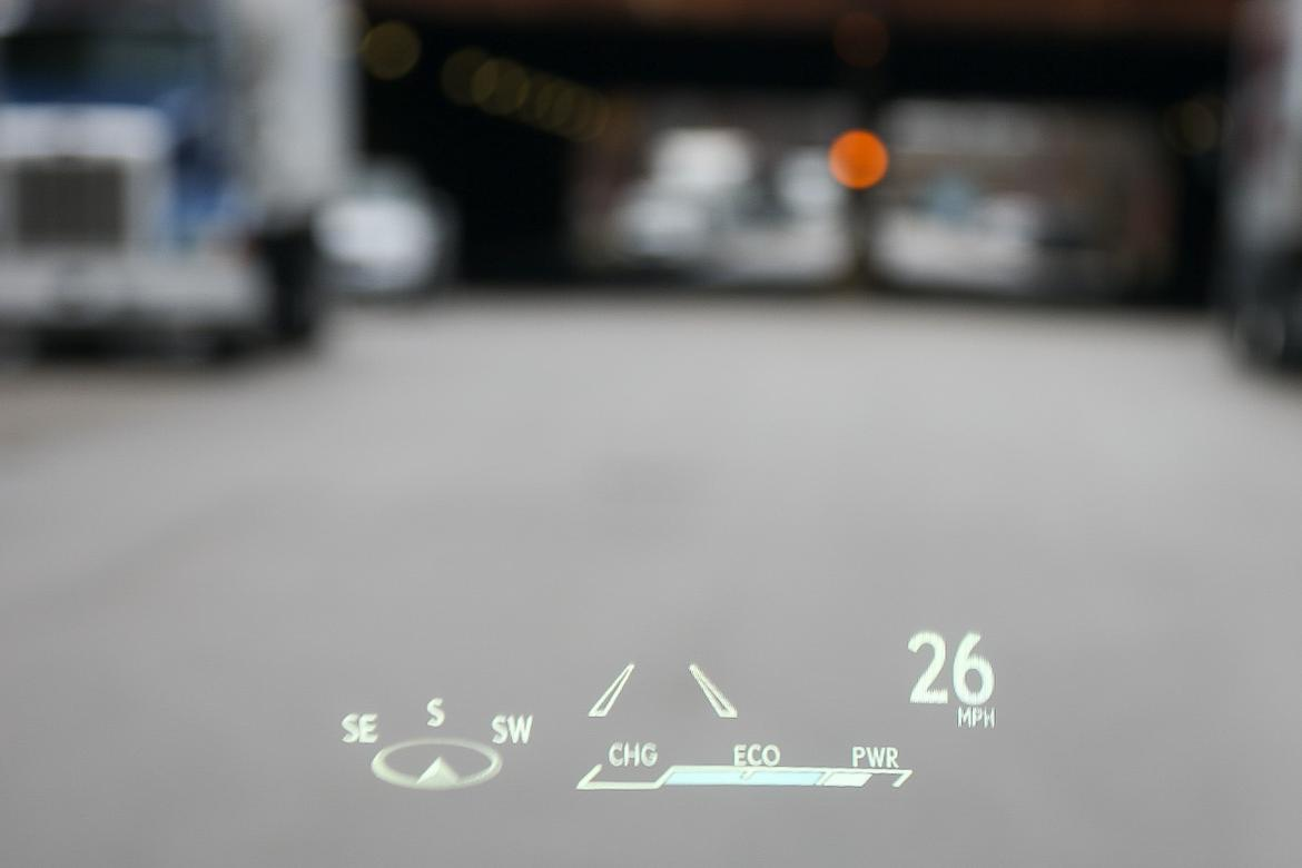2018 lexus heads up display. wonderful 2018 17lexus_rx_450h_hud_es_02jpg to 2018 lexus heads up display
