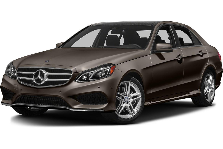 Recall alert 2015 mercedes benz cls class 2016 e class for Mercedes benz recall