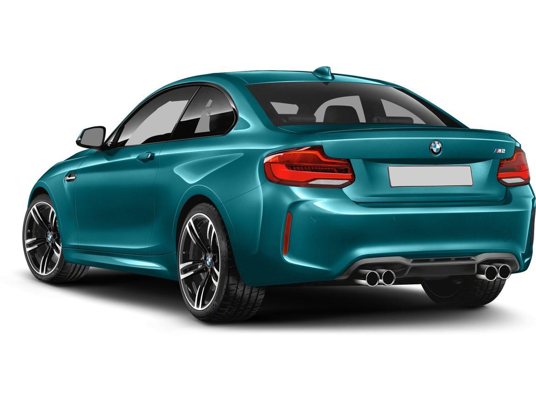 BMW Software Update >> 2018 BMW 230i, M2, 240i, X3: Recall Alert | News | Cars.com