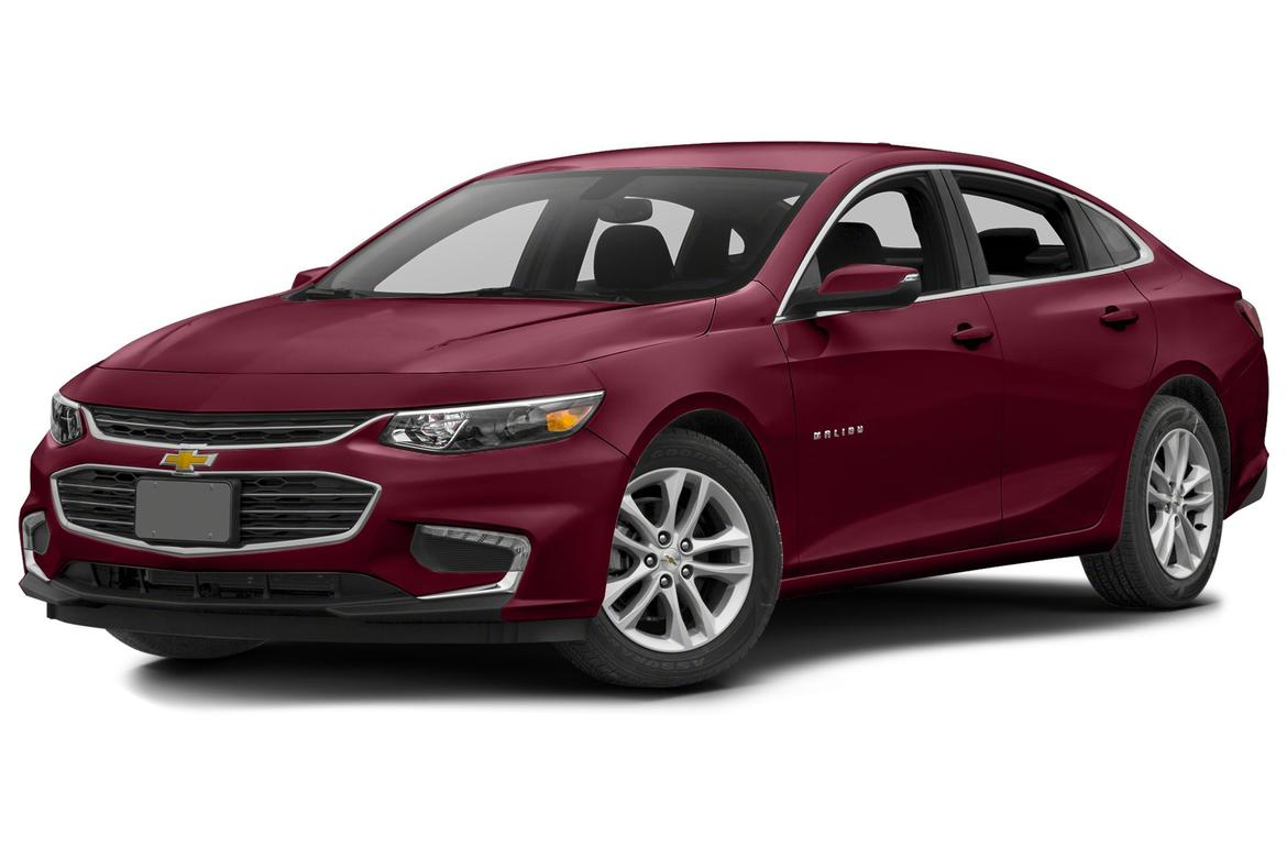 recall alert 2016 chevrolet malibu. Cars Review. Best American Auto & Cars Review