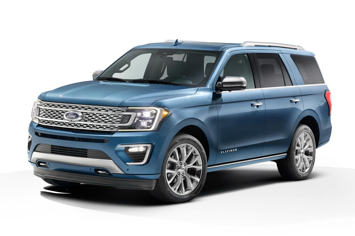 18<a href=ford.php > Ford </a>_Expedition_OEM_06.jpg