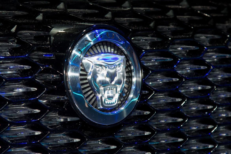 Jaguar_I-PACE-EV-SUV-Concept_AS_AC_08.jpg
