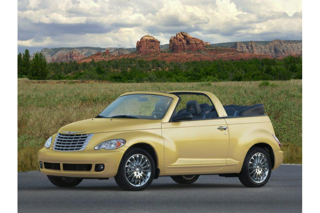 08_Chrysler_PT-Cruiser-convertible_OEM.jpg
