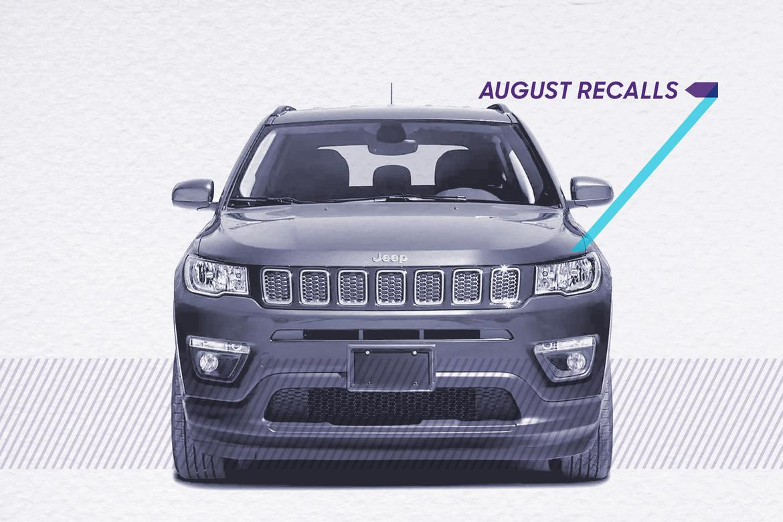 recall recap august 18_pd.jpg