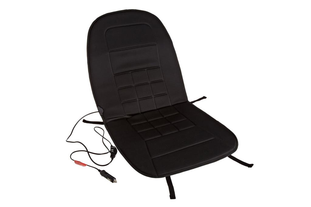 Seat_heater.jpg