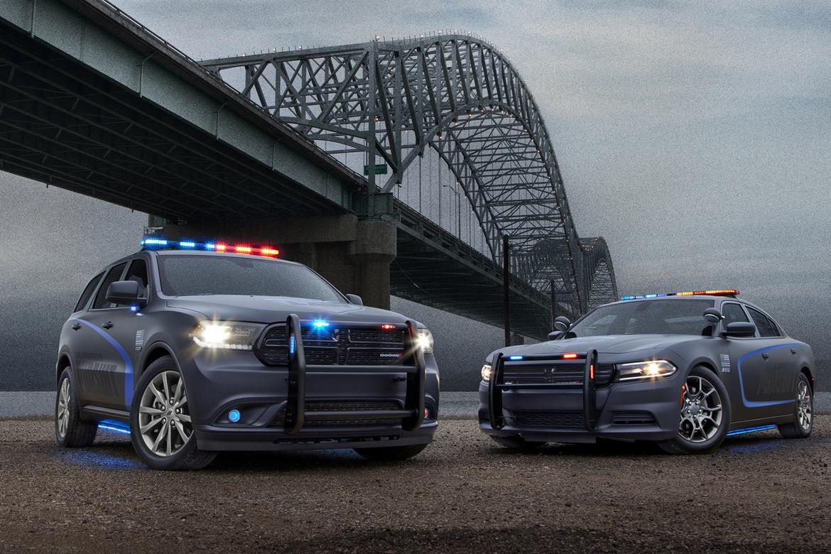 2018 <a href=https://www.sharperedgeengines.com/used-dodge-engines>dodge</a> durango pursuit <a href=https://www.sharperedgeengines.com/used-dodge-engines>dodge</a> charger pursuit oem.jpg